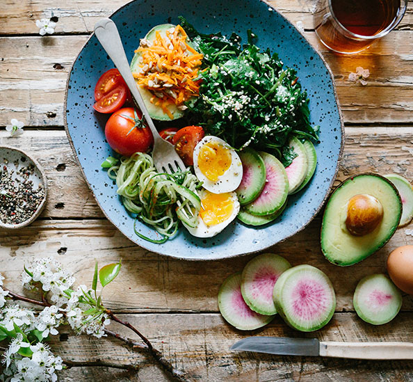 nutrition-food-drink